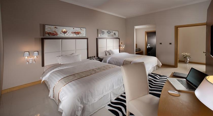 olaya-suites-31