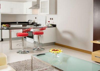 olaya-suites-32