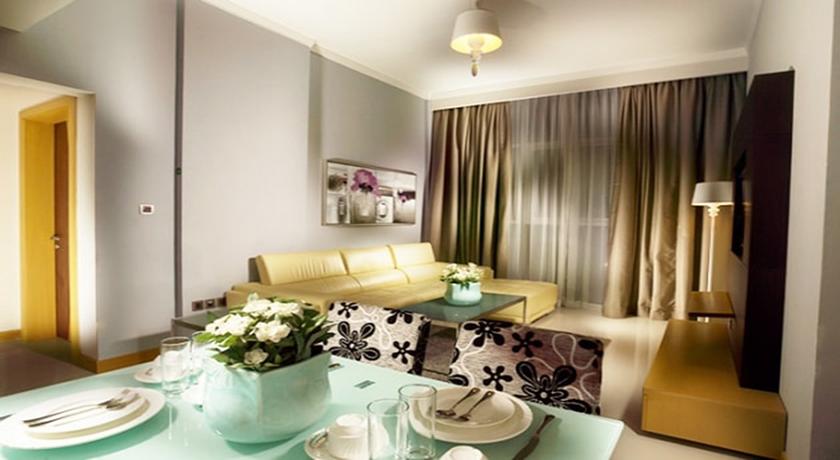 olaya-suites-34