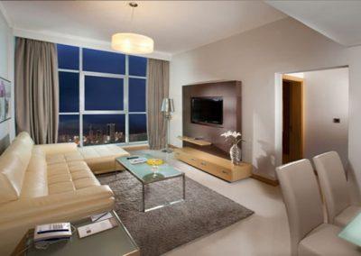 olaya-suites-35