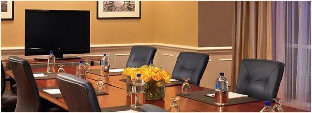 olaya-suites-reuniones