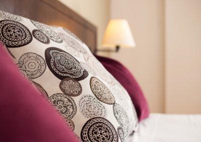 Centric-Matrimonial-Detalle-cama