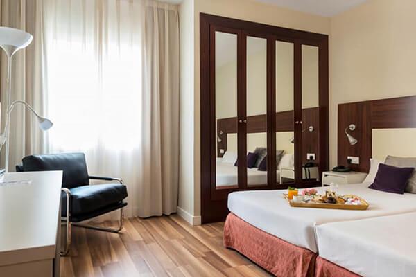 Arenas_hotel