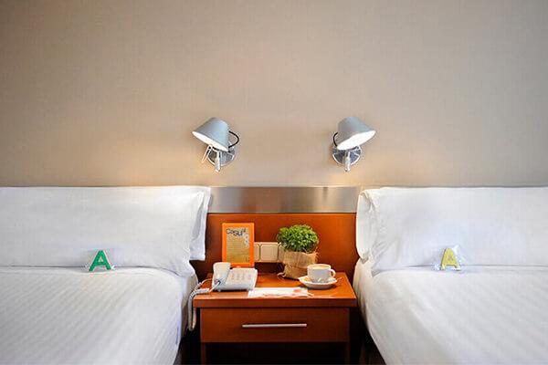Trestorres_hotels