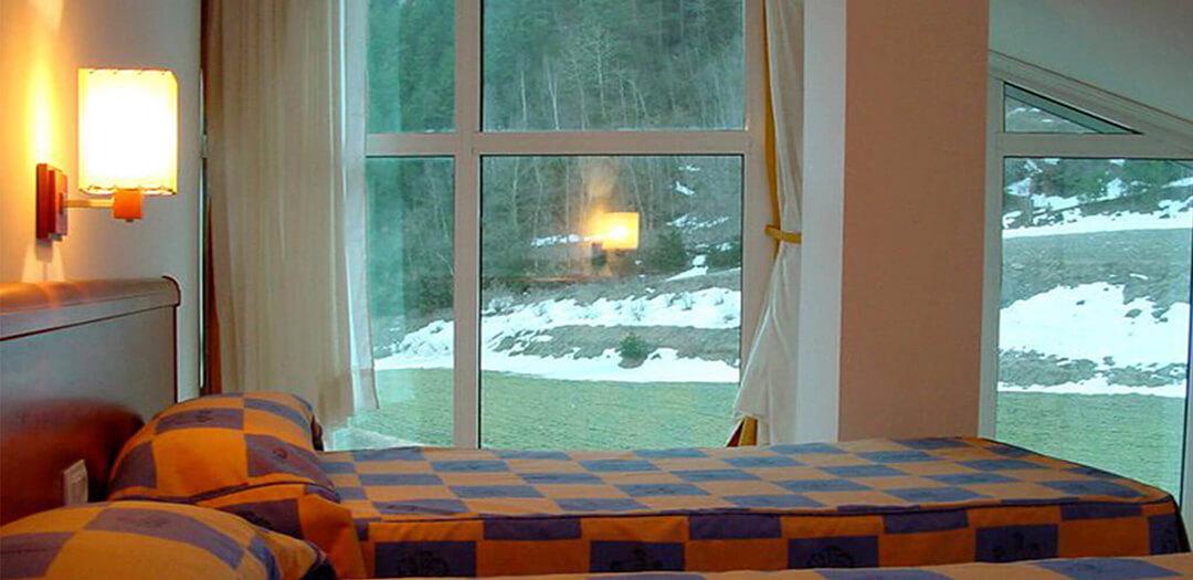 Annapurna suite1
