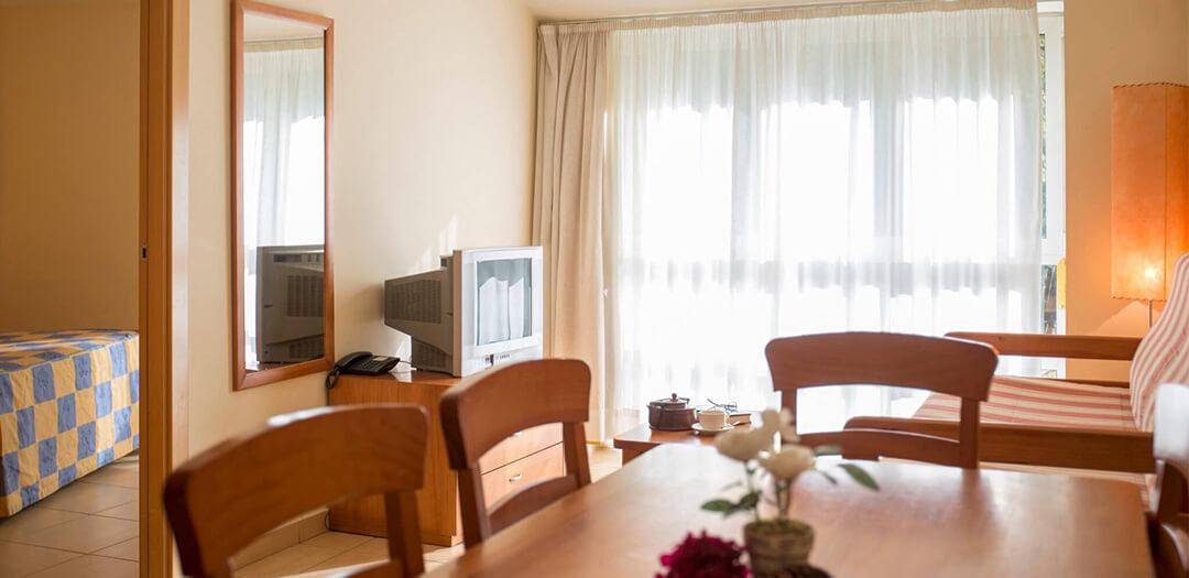 Annapurna suite2