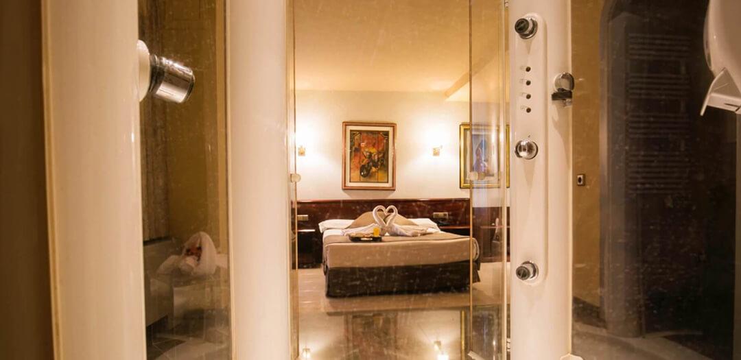 Imeprial Suite2