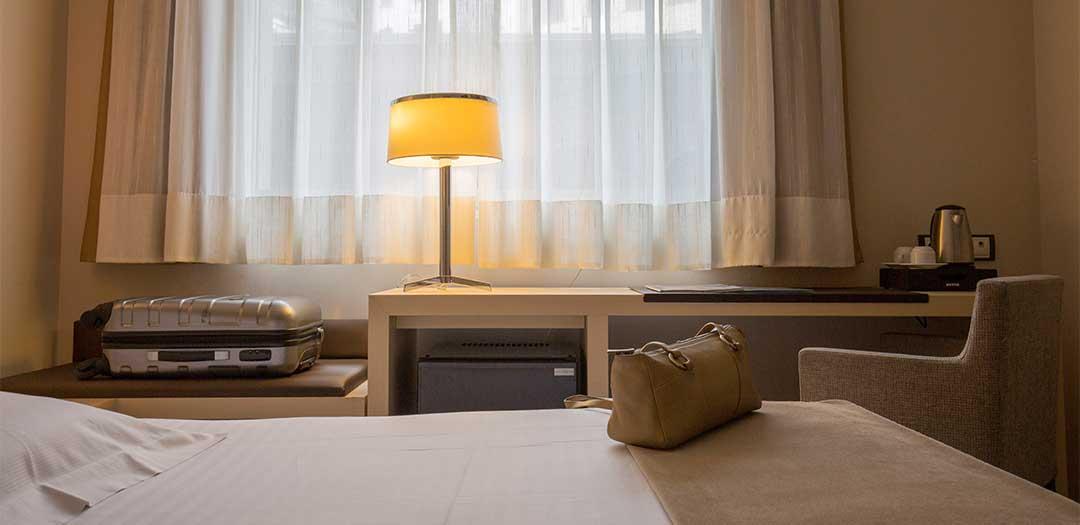 Mola_park_hotel_estandard_matrimonial