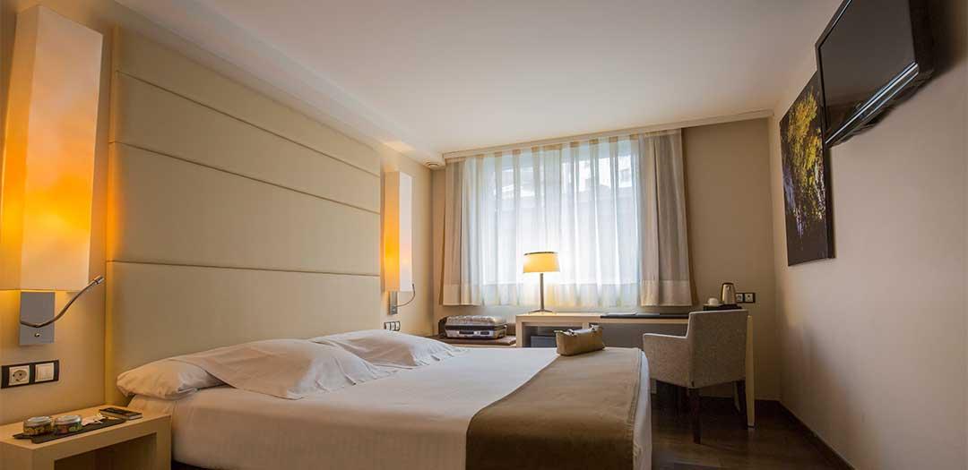 Mola_park_hotel_estandard_matrominial