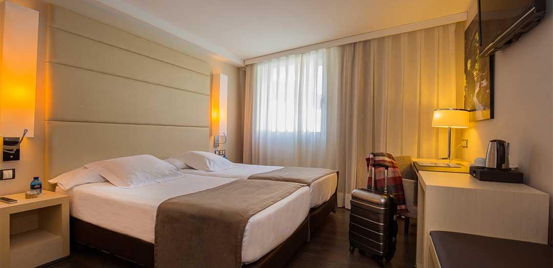Mola_park_hotel_estandard_twin