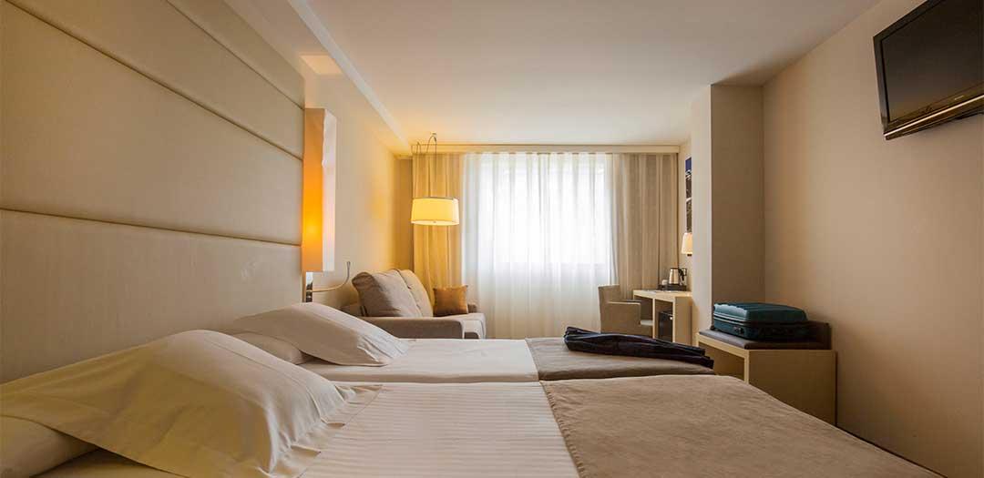 Mola_park_hotel_premium