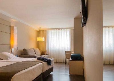 Mola_park_hotel_premium2