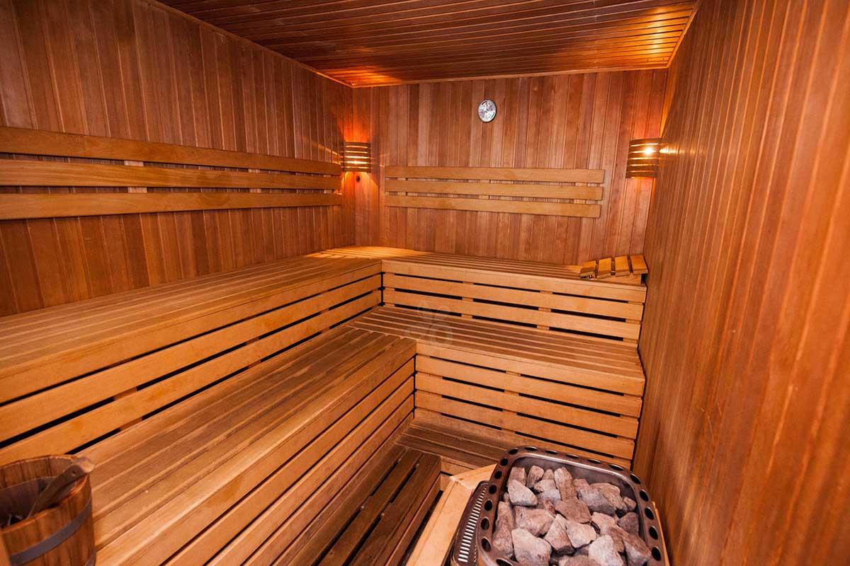 hotel_centric_sauna