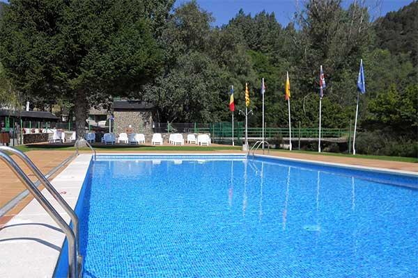 Annapurna_piscina_slider