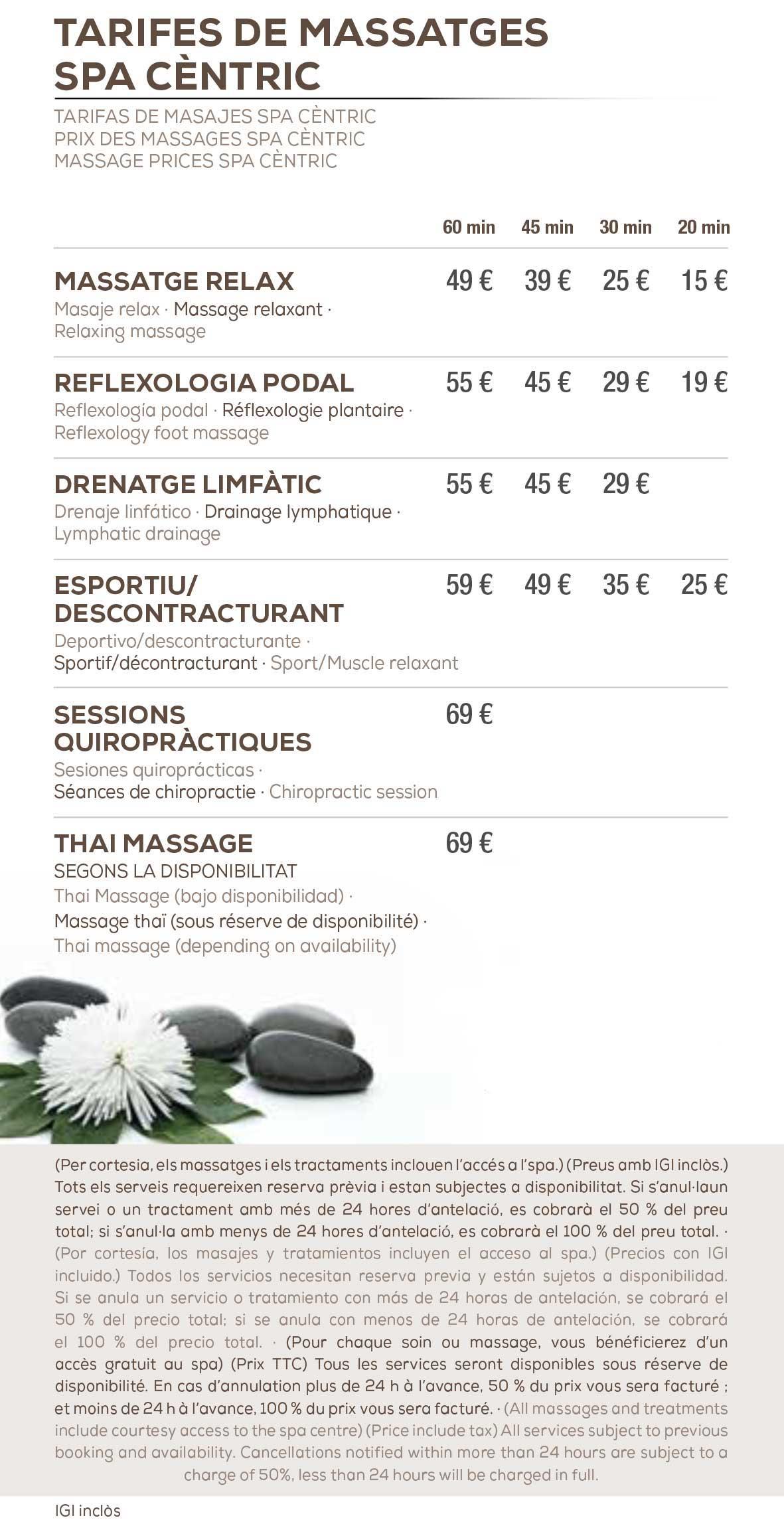 Carta_massatges_Centric_Atiram_01