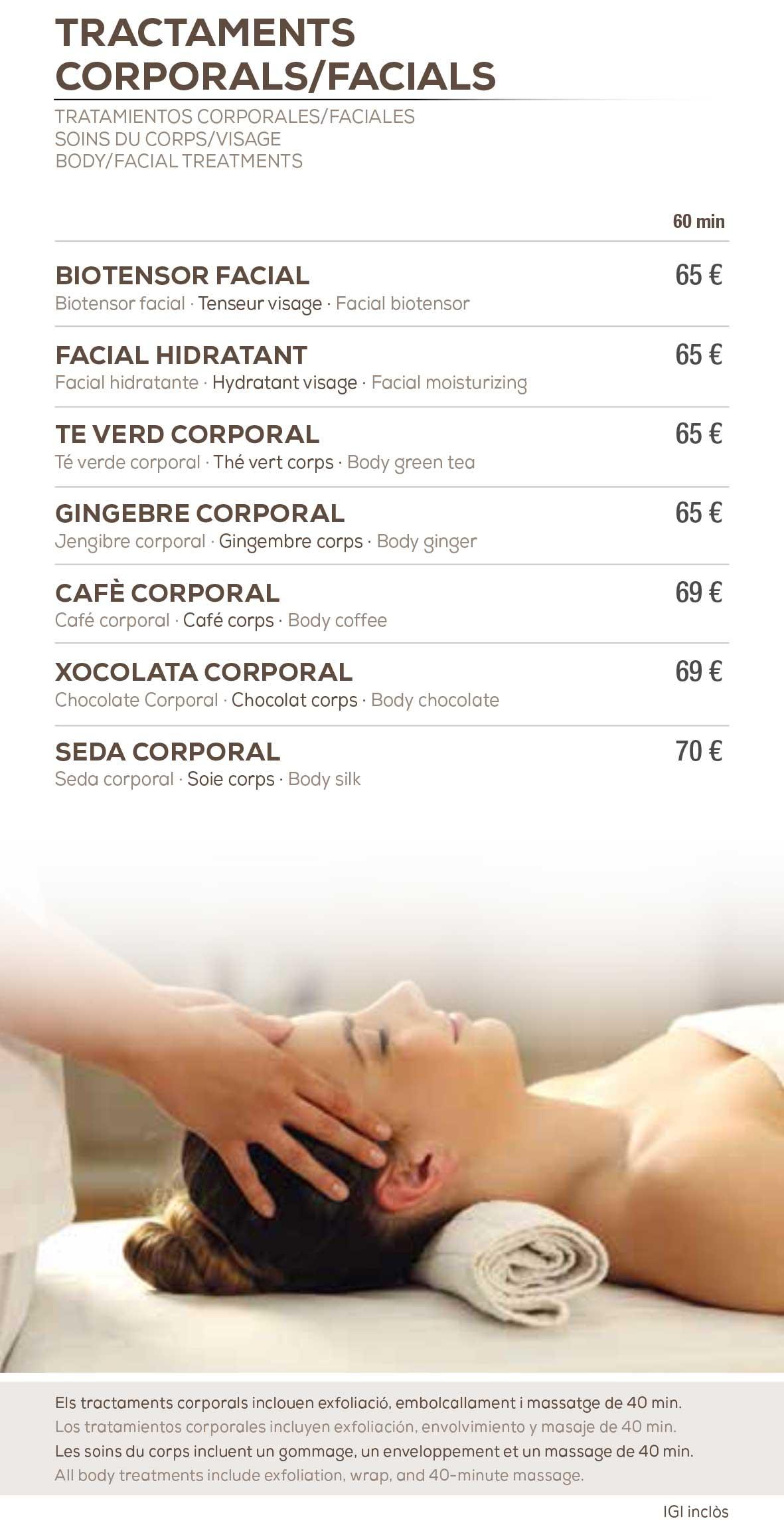 Carta_massatges_Centric_Atiram_02