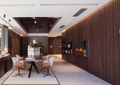 Hotel-Centric-new-hall-1