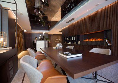 Hotel-Centric-new-hall-2