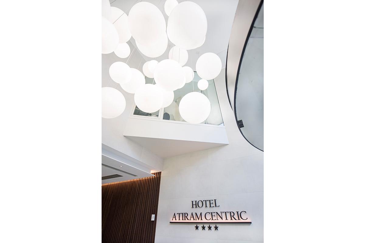 Hotel-Centric-new-hall-3