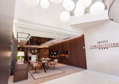 Hotel-Centric-new-hall