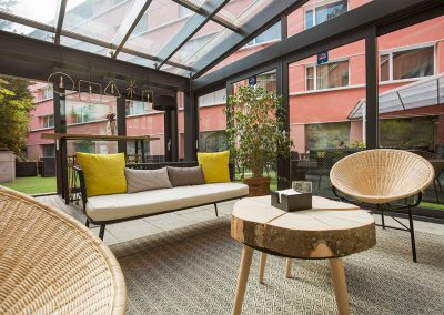 Hotel-Centric-new-patio-2