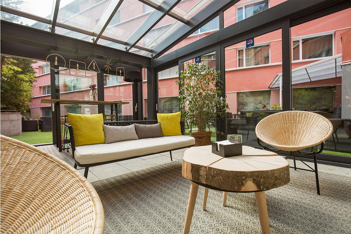 Hotel-Centric-new-patio-2