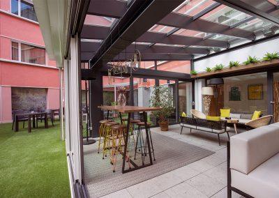 Hotel-Centric-new-patio