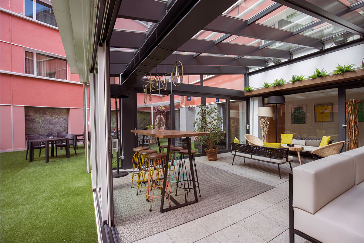 Hotel-Centric-new-patio