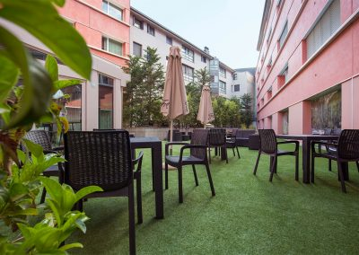 Hotel-Centric-new-terrace-1