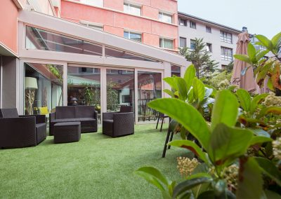 Hotel-Centric-new-terrace-2