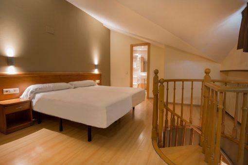Annapurna Atiram Apartamento 6/8 pax