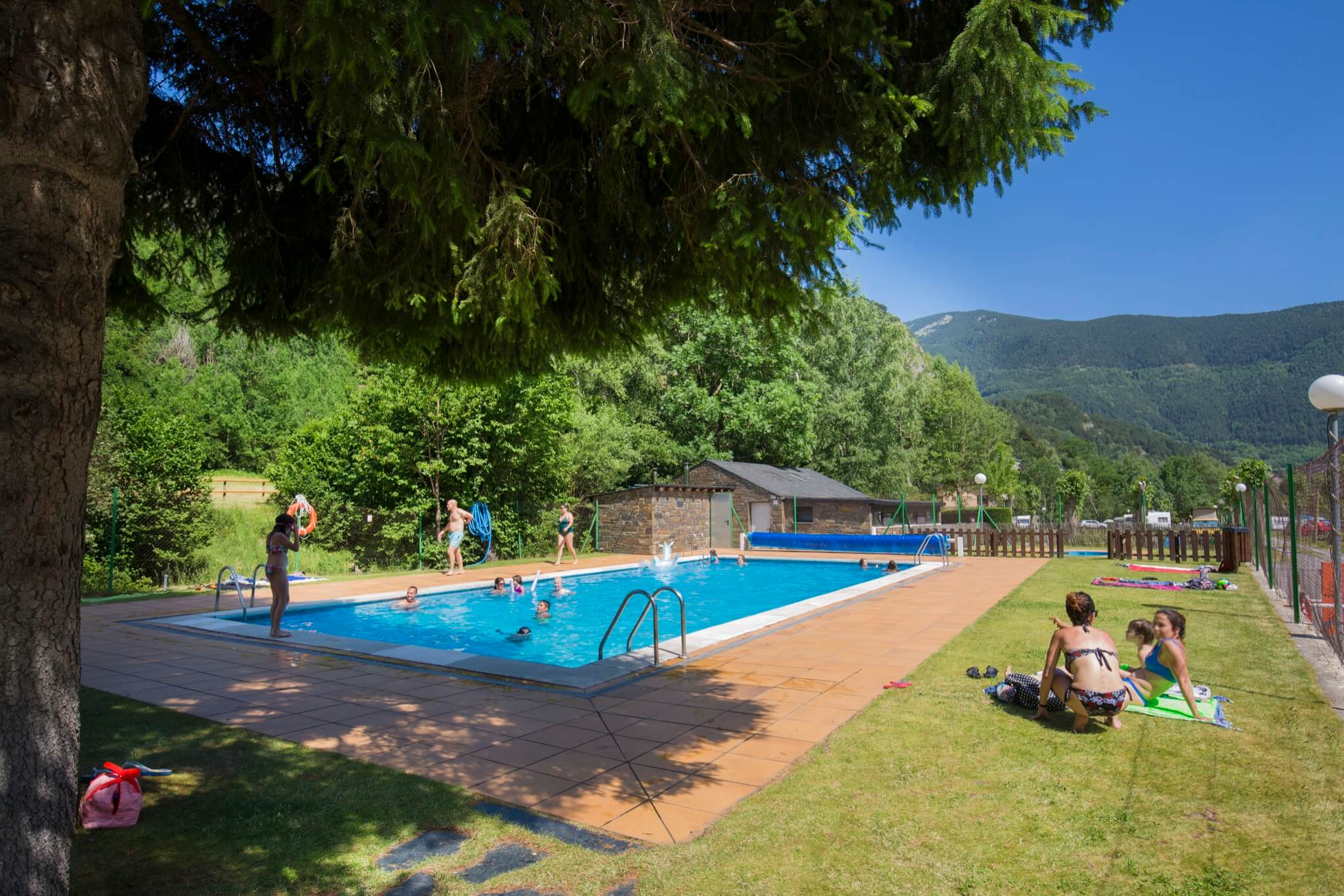 Annapurna_piscina3