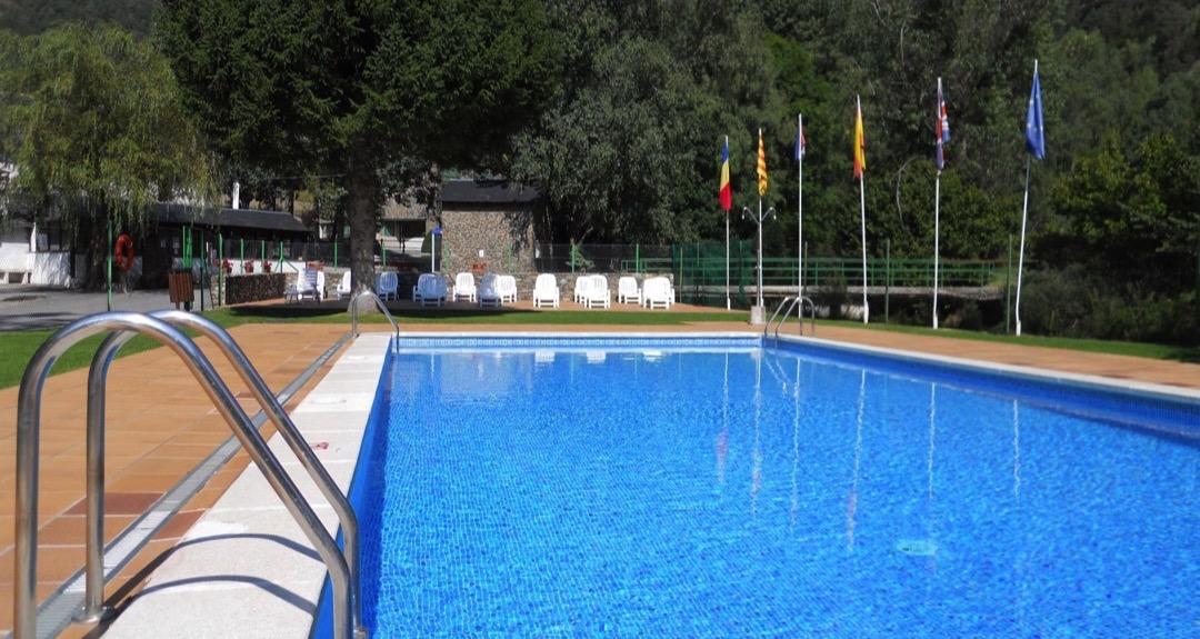 Annapurna_piscina_1080x575