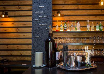 Annapurna_restaurante_verano_bar3