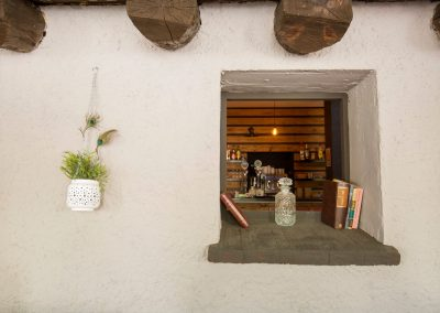 Annapurna_restaurante_verano_detalle