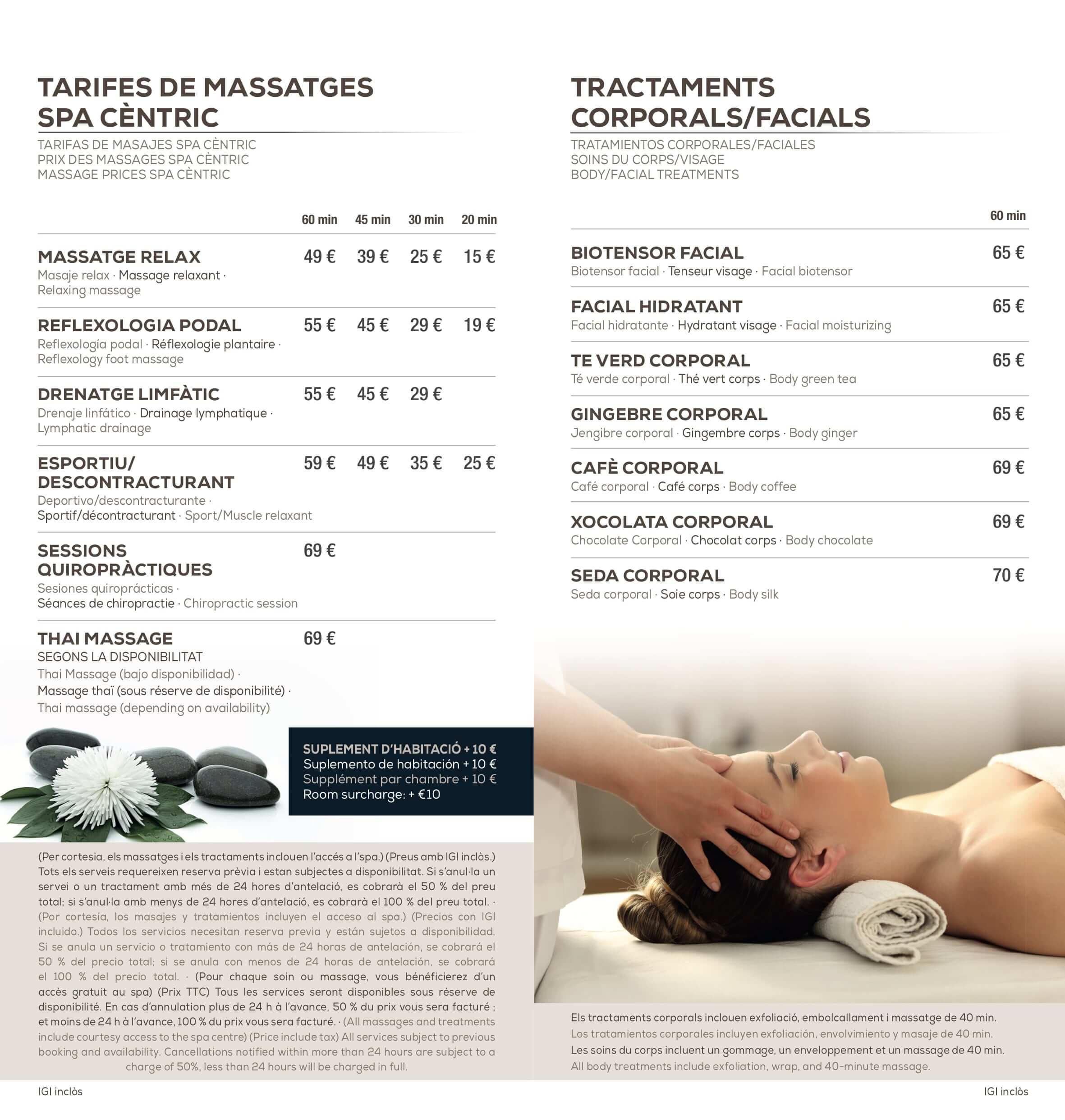 Centric Nova Carta Massatges 2019_pag2