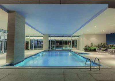 Recreation Swimming Pool 1