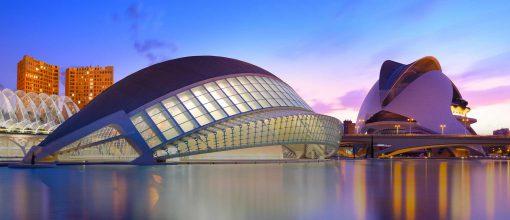 Atiram-Hotels- Valencia