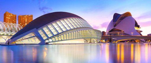 Atiram Hotels- Barcelona