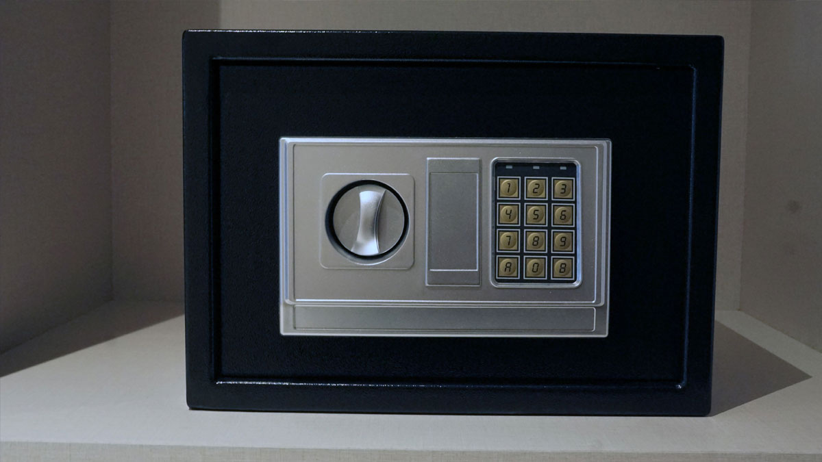 jewel-In-Room-Electronic-Safe-For-All-Room