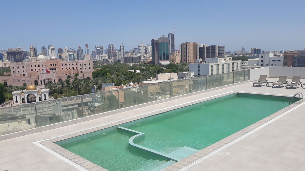 jewel-roof-top-swimingpool