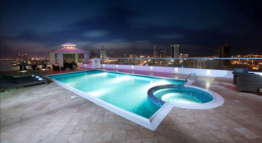 olaya-suites-atiram-hotels-piscina