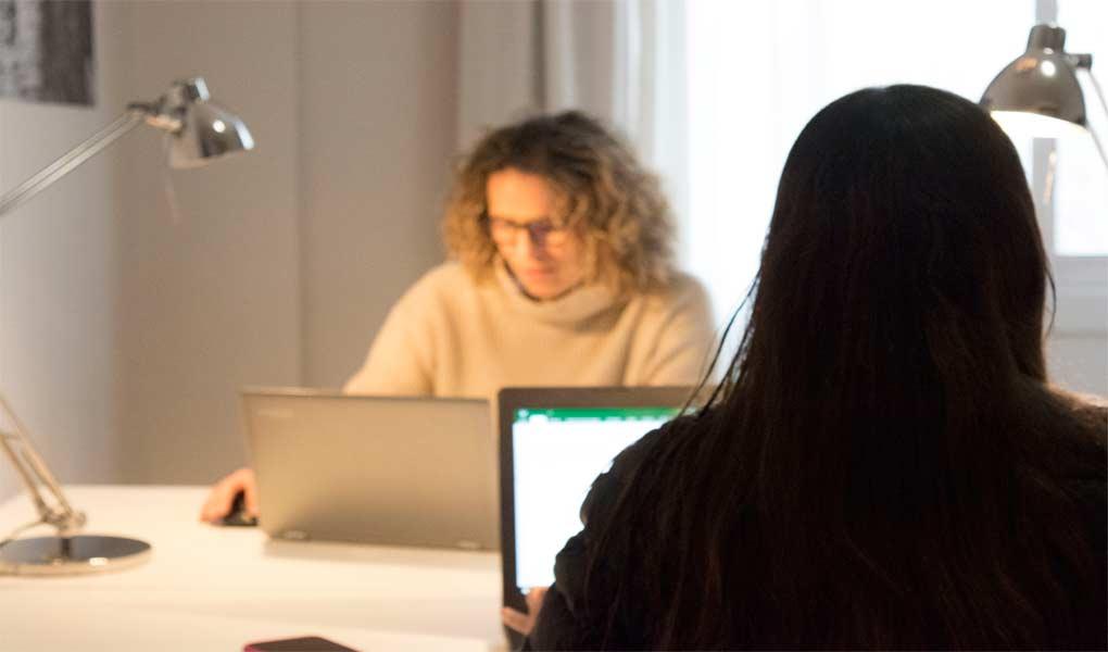 coworkingprivado (13)
