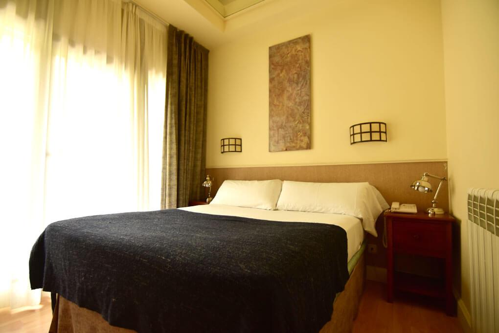 Patagonia Junior Suite (1)