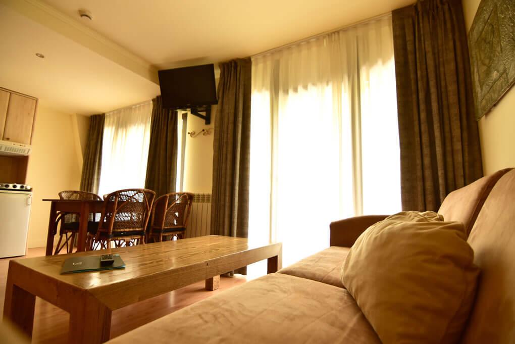 Patagonia Junior Suite (16)