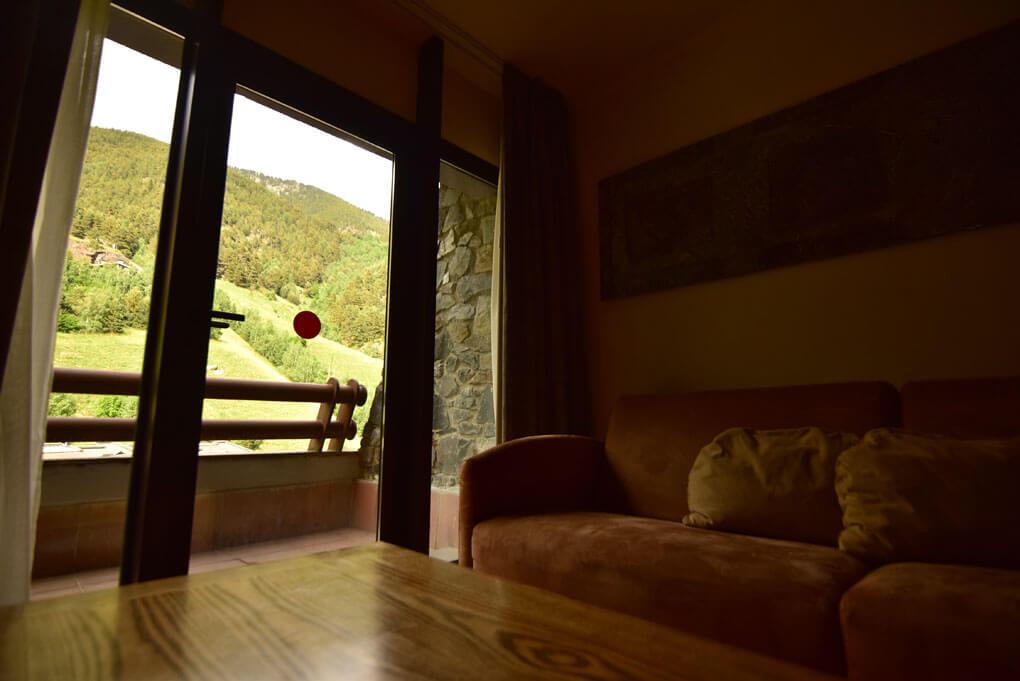 Patagonia Junior Suite (17)