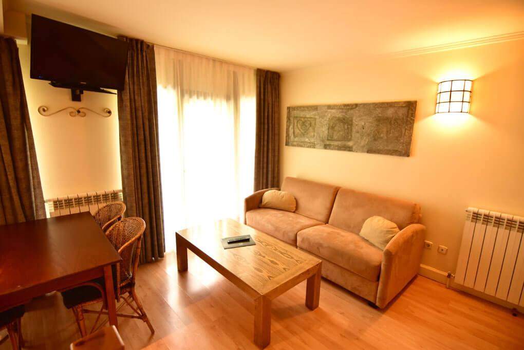 Patagonia Junior Suite (19)