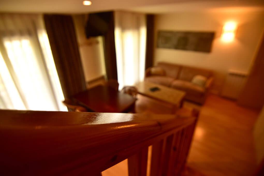 Patagonia Junior Suite (25)