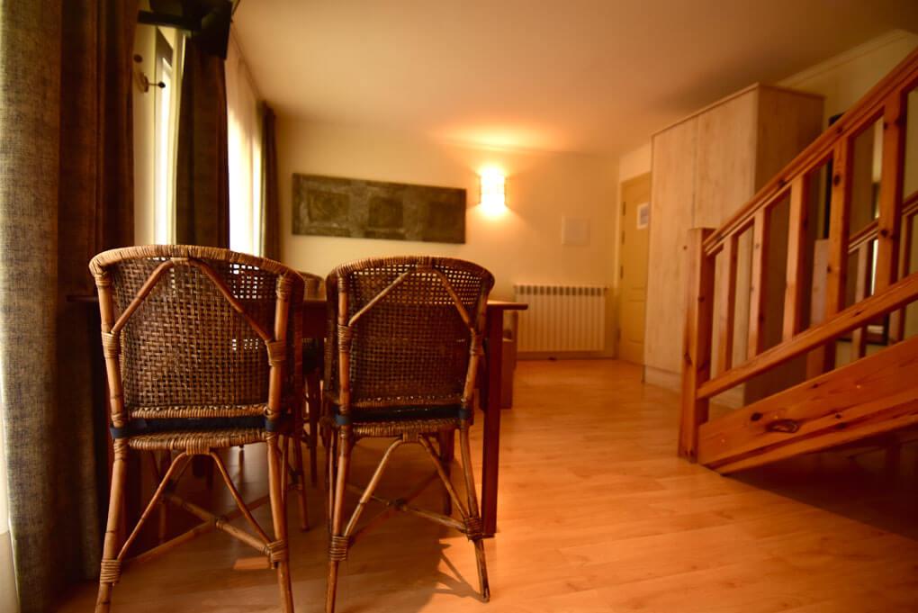 Patagonia Junior Suite (26)